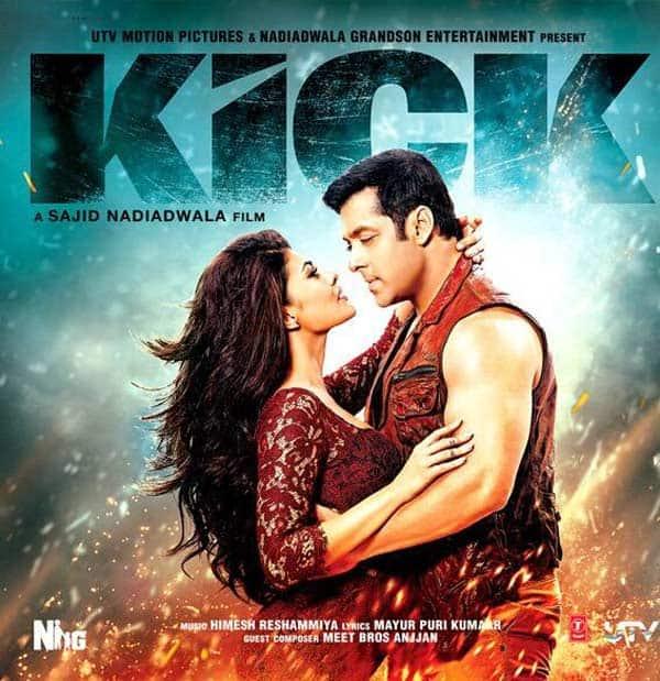 Salman Khan's Kick gets an overwhelming response in Poland!