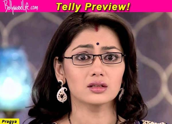 Kumkum Bhagya: Will Bulbul and Purab help prove Pragya innocent?