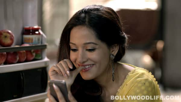 Preetika Rao: I'm happy Beintehaa ended on an interesting note