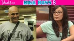 Bigg Boss 8, Bigg Boss, Bigg Boss Eliminations, Bigg Boss Evictions, Puneet Issar, Minissha Lamba