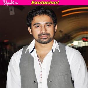 Rannvijay Singh: I did Pukaar because it was being made like a film!