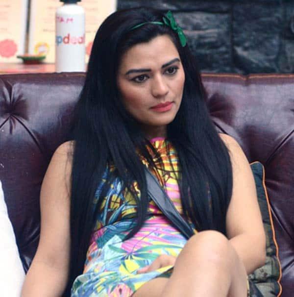 Big Boss 8: Renee Dhyani will be evicted, predicts Kamaal R Khan