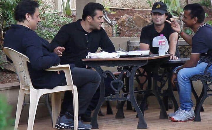Exclusive: Salman Khan, Govinda teaming up with AR Murugadoss for Kaththi remake?