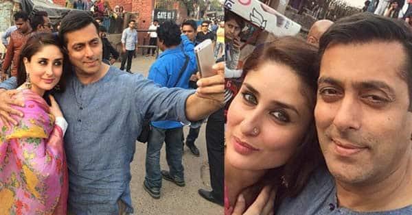 Salman Khan's Bajrangi Bhaijaan is not about 'love jihad', says Kabir Khan