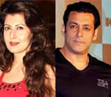 Why is Sangeeta Bijlani upset with Salman Khan?
