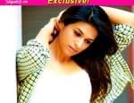 Shraddha Das: The fight with Priyanka Chopra's sister Mannara is not a publicity stunt forZid