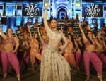 Tevar song Radha Nachegi: Sonakshi Sinha's sexy moves save an ordinary song!