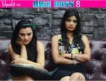 Bigg Boss 8: Sonali Raut nominated for all remaining weeks of the season