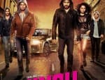 Ungli movie review: Emraan Hashmi, Randeep Hooda let down by predictable and contrived plot
