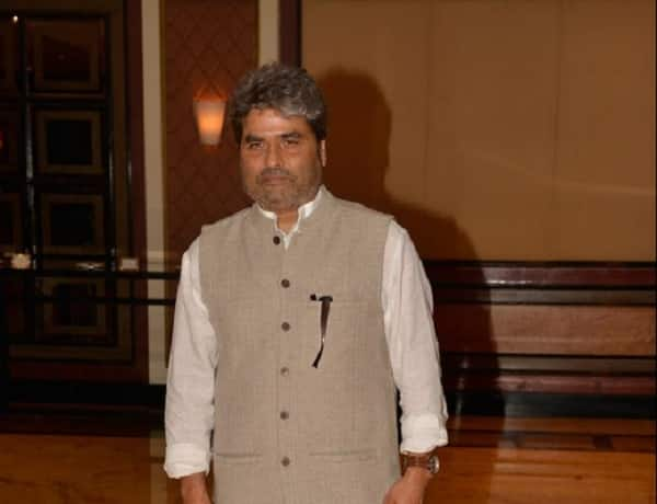 Vishal Bharadwaj to adapt Shakespearean comedies after Hamlet!