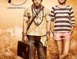 Aamir Khan's PK gets banned by Maratha Mandir andGaiety