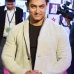 Aamir-Khan-031214