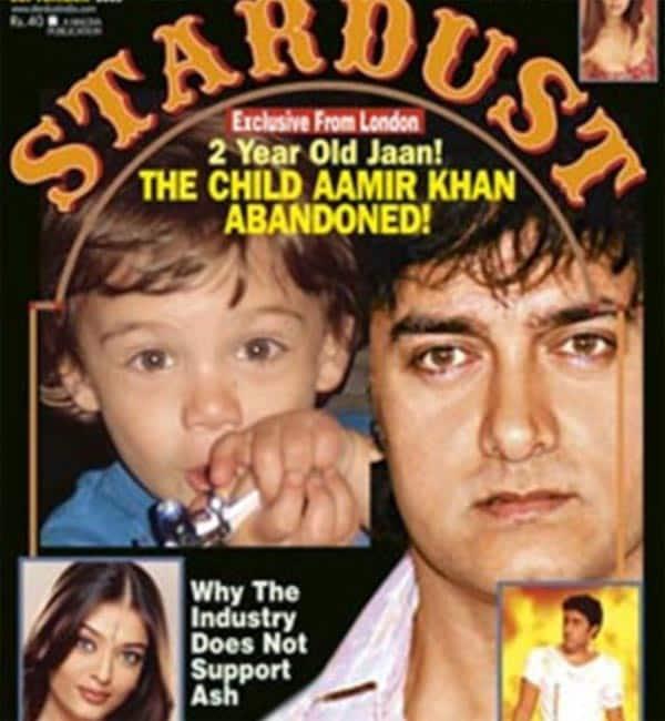 Aamir-Khan-Jessica-Hines-181214