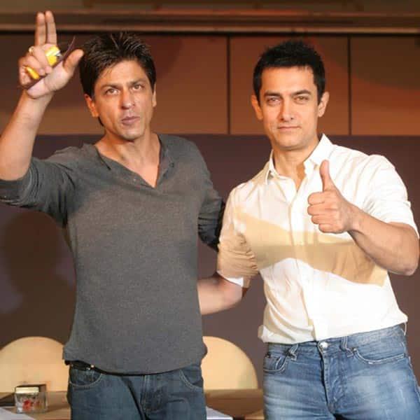 Aamir-Khan-Shahrukh-Khan-181214