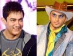 Aamir Khan reveals his biggest nightmare to RanveerSingh!