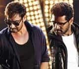 After Action Jackson, should Prabhu Deva finally give up his tried and tested formula?