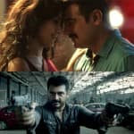 Yennai Arindhaal teaser: Ajith leaves you spellbound with his reinvented look and powerful baritone!