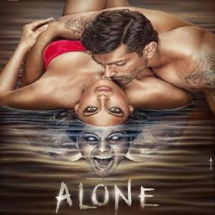 Bipasha Basu's Alone not a copy of Thai horror film, says director