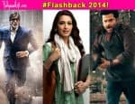 Best of 2014: Amitabh Bachchan, Anil Kapoor, Sonali Bendre set new trends on Television!