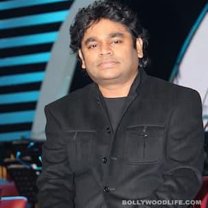 AR Rahman's Kochadaiiyaan, Million Dollar Arm and Purab Kohli's Jal enters the Oscar run!