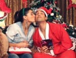 Nargis Fakhri and Sid Mallya spread Chrismas cheer in the new episode of Sid Sessions- watchepisode!