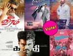 Best of 2014: Lingaa, Veeram, Kaththi, Vellailla Pattathaari or Jigarthanda – Which is the best Tamil film of 2014?