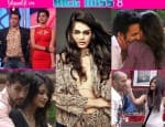 Here's how Sonali Raut survived in Bigg Boss 8 so far!