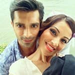 Is Bipasha Basu and Karan Singh Grover's link up a publicity stunt for Alone?