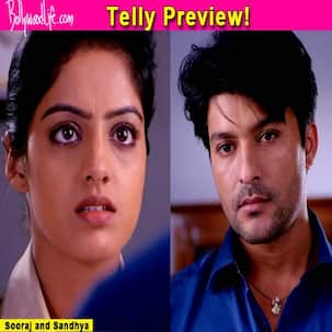 Diya Aur Baati Hum: Will Bhabo convince Babasa to accept Sandhya in the family?