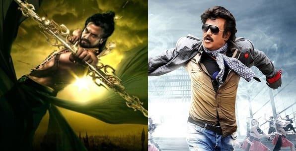 Box office saga: Rajinikanth's Lingaa success washes off Kochadaiiyaan debacle!