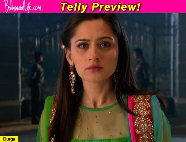 Ek Hasina Thi Will Durga Figure Out Who Kidnapped Her Sister Payal