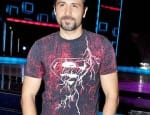 Emraan Hashmi has a busy 2015!