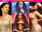 Best item songs of 2014: Sunny Leone's Baby doll, Deepika Padukone's Lovely or Priyanka Chopra's Asalaam-e-Ishqum – which one is the hottest?