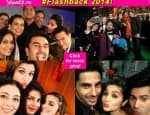 Best selfie of 2014: Priyanka Chopra, Deepika Padukone, Varun Dhawan, Alia Bhatt, Arjun Kapoor- whose selfie do you like the most? Vote!