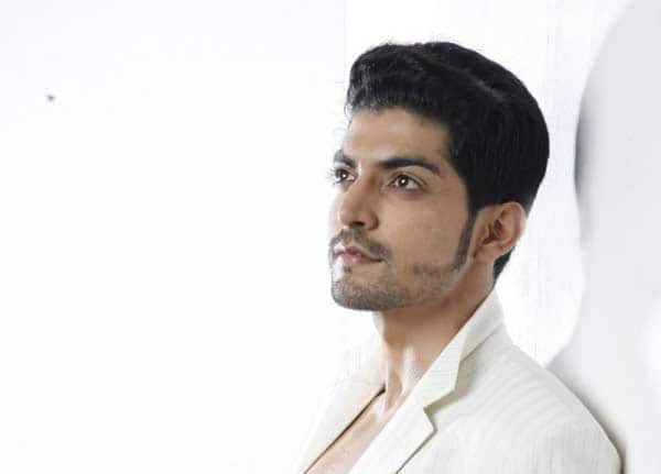 Gurmeet Choudhary: Khamoshiyan is somewhat similar to the film Mahal