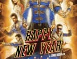 Shah Rukh Khan's Happy New Year to be available online for international fans