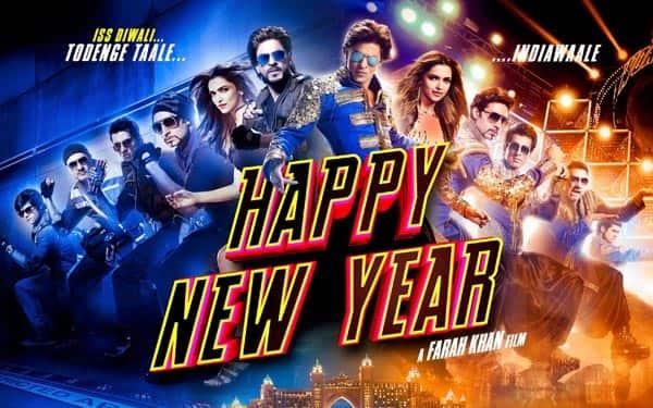 happy_new_year_movie