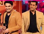Bigg Boss 8: Kapil Sharma to replace Salman Khan as Bigg Bosshost!
