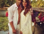 Karan Singh Grover: I think Bipasha is hot but I am not dating her