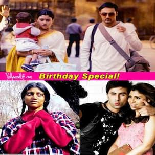Birthday special: A look at Konkana Sen Sharma's 5 best roles!