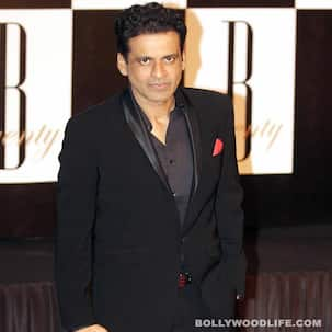 Manoj Bajpayee: I will work only when I'd get the money I demand