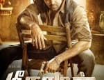 Meaghamann movie review: Arya-Hansika's is an almost satisfying action film
