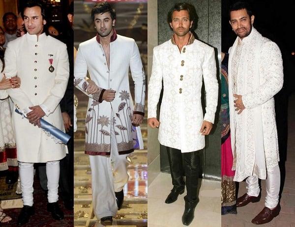 Shocking: Ranbir Kapoor signed Anurag Kashyap's Bombay Velvet after Saif Ali Khan, Aamir Khan and Hrithik Roshan rejected it!