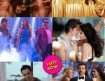 Wackiest songs of 2014: Happy Ending, Happy New Year, Bang Bang- films with weirdest song lyrics!