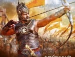 Prabhas' Baahubali to release on April 2015?