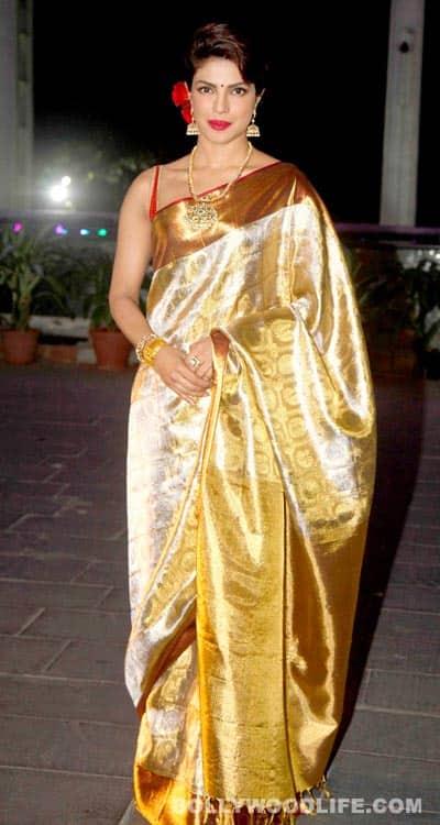 Priyanka-Chopra-221214