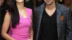 Katrina Kaif cooks dinner for boyfriend Ranbir Kapoor!