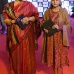 Renuka-Choudhary-Jaya-Bachchan-031214