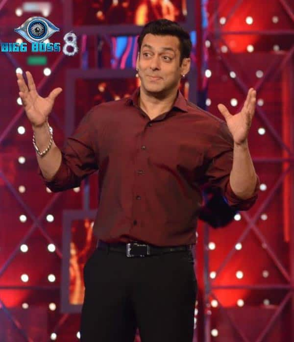 Exclusive: Salman Khan's Bigg Boss 8 to have two winners