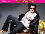 Salman Khan to find true love in 2015?